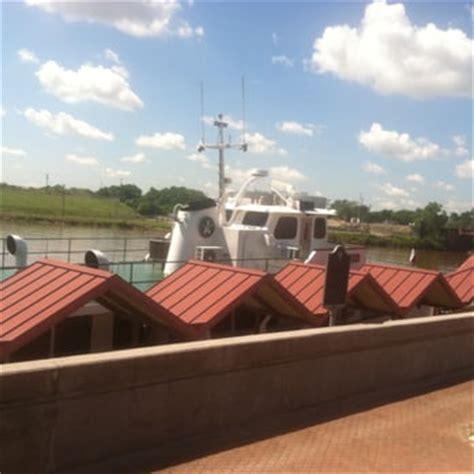 sam houston boat tour sam houston boat tour 44 photos 20 reviews boat