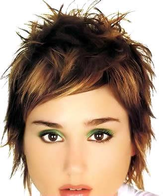 long in front short in back hairstyles short in the back long in the front hairstyles 2011
