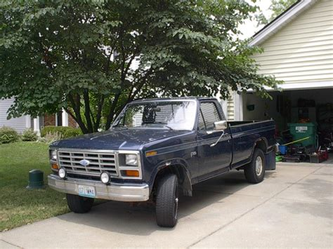 Best Item Kaos Jeep Creepers 22 best jeep comanche images on jeep stuff