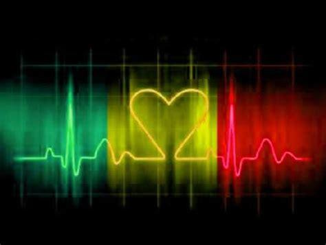 imagenes one love one life rasta i love music luis bs10 fotolog