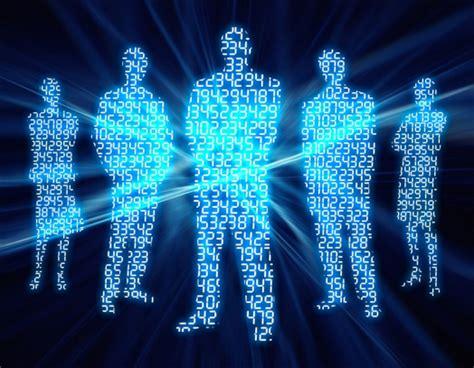imagenes reales y virtuales definicion liderdeproyecto com los equipos virtuales y la