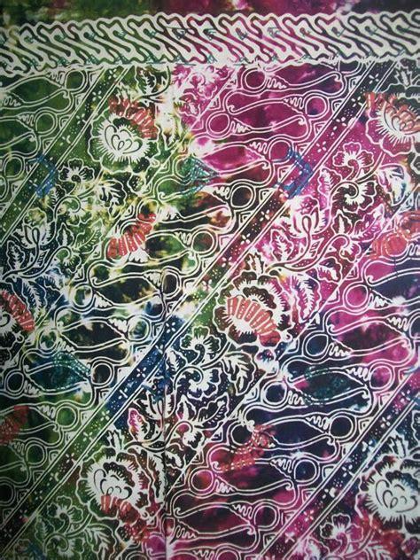 Celana Anak Kode 059 cari bahan batik cap abstrak modis dan murah di k059