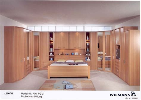 wickes fitted bedroom furniture wickes fitted bedroom furniture cheap wardrobe cabinet