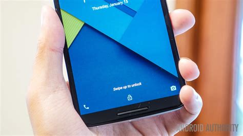unlock android phone if you forget the lg magna password how to restore an android phone when you forget the unlock