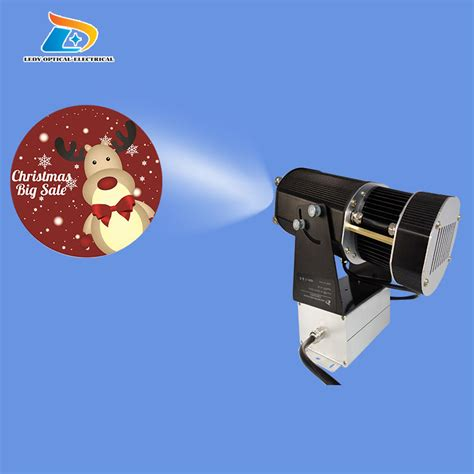lowes led christmas lights promotion shop for promotional