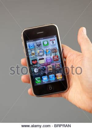apple 3g mobile apple iphone 4 3g mobile phone with website touch
