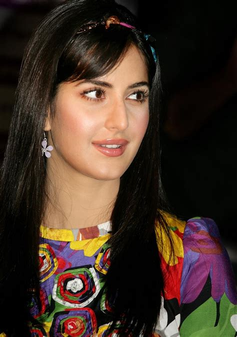 haircut games of katrina kaif hairstyle photo katrina kaif hairstyles haircuts