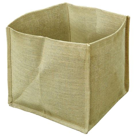 portable garden bag small 40115 the home depot