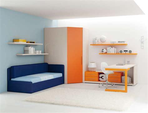 canape chambre enfant chambre enfant avec lit canap 233 lit gigogne