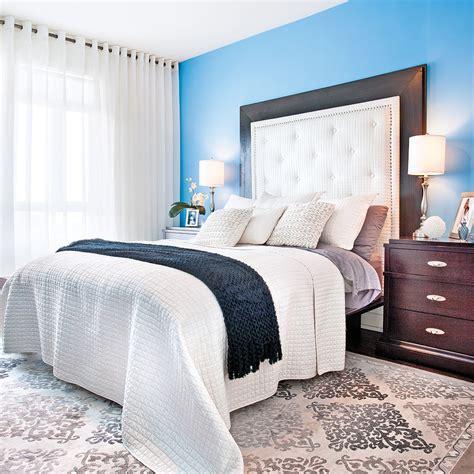 chambre douillette et luxueuse chambre inspirations