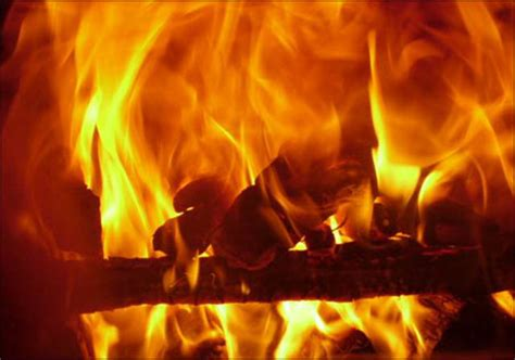 Wood Burning Fireplace Smoke In House by Where There S No Smoke There S Time To Turn Your
