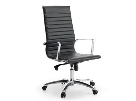 fauteuil de bureau am駻icain fauteuil bureau discount le des geeks et des gamers