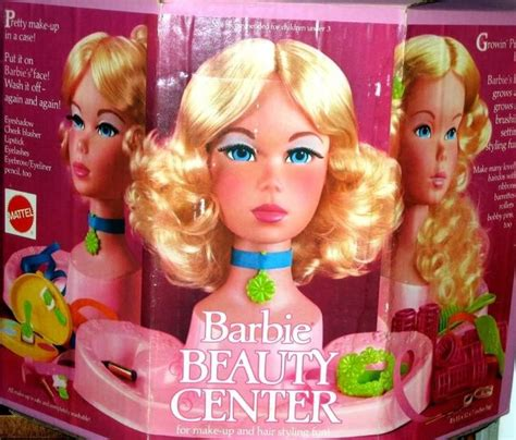 Which Is The Best Hair Style Doll Heads by 35 Best Images About S World Styling By Palitoy