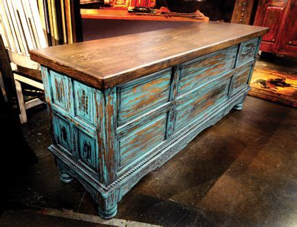 color washing wood furniture 25 best ideas about turquoise desk on teal