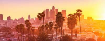 in los angeles los angeles destination guide things to do qantas au