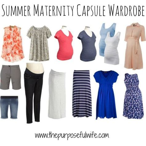 Paring Wardrobe by Wardrobes Capsule Wardrobe And This Summer On