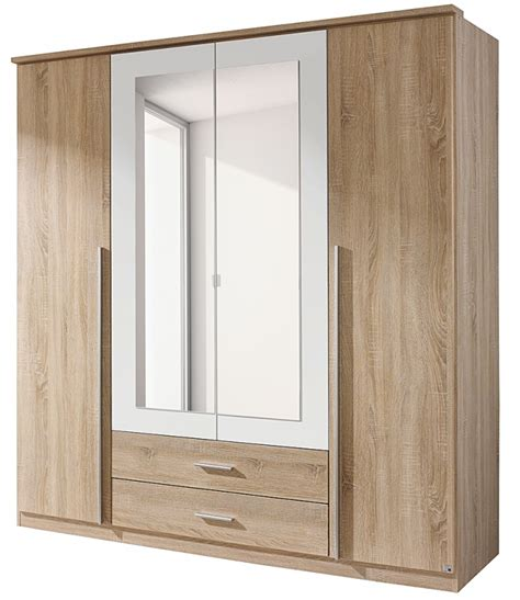 fly lit armoire armoire chambre adulte fly chaios