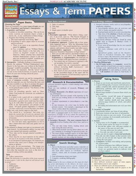 essay structure ucl best 25 essay writing ideas on pinterest essay writing