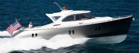 xpress boats price list american luxury motoryacht builders 26 north yachts