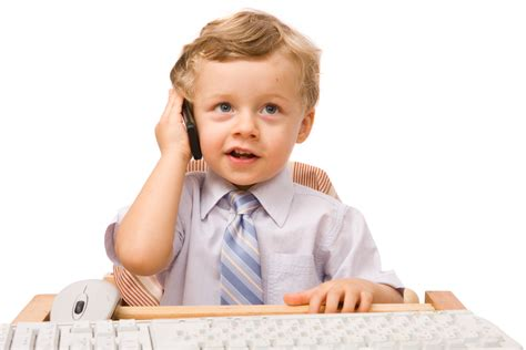 for kid what is the best age for to start using a cell phone