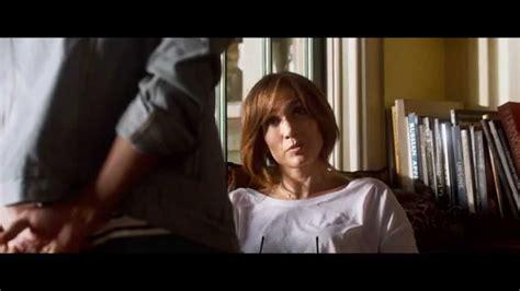 The Boy Next Door   Official Trailer (Universal Pictures