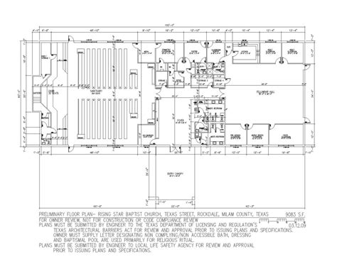free floor plan builder home design churches floor plans free floor plans church