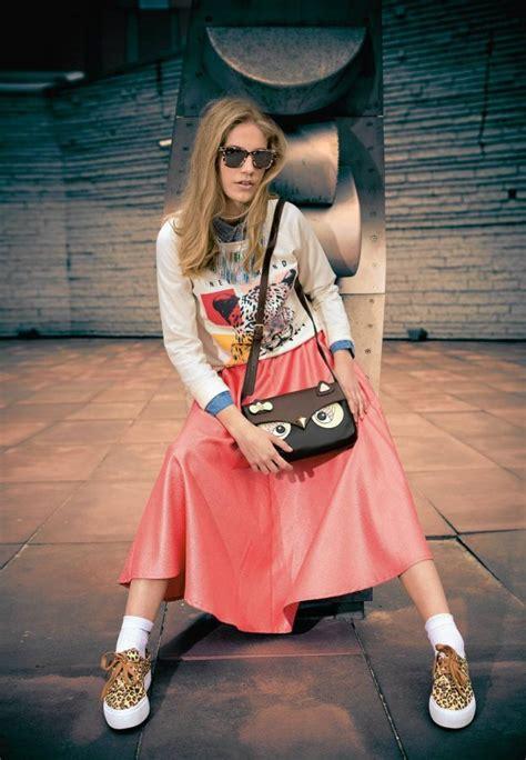 Diora Maxi 1 62 sp 243 dnice z wiosennych kolekcji mini midi oraz maxi