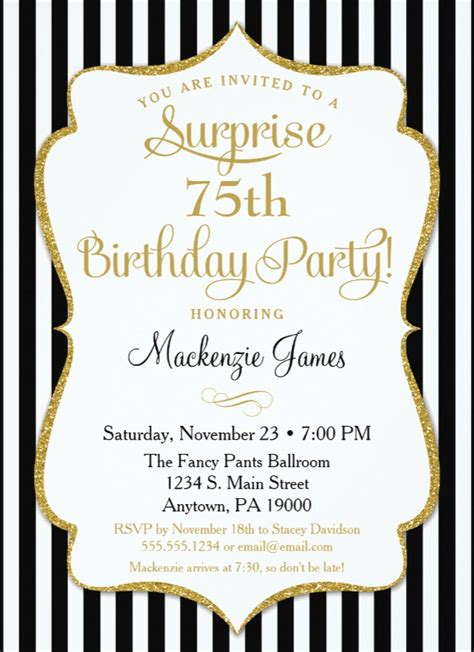 50 S Theme Wedding Invitations by Charming 50s Theme Invitations Gallery Invitation