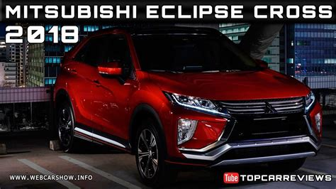 contemporary mitsubishi 2018 mitsubishi eclipse coupe contemporary eclipse 2018