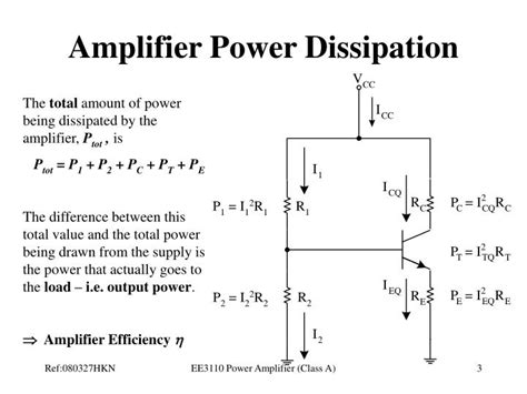 what value of power is dissipated by a 5 ko resistor when 30ma flows through it 28 images