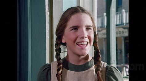little house on the prairie pilot part4 highlights little house on the prairie season five blu ray deluxe
