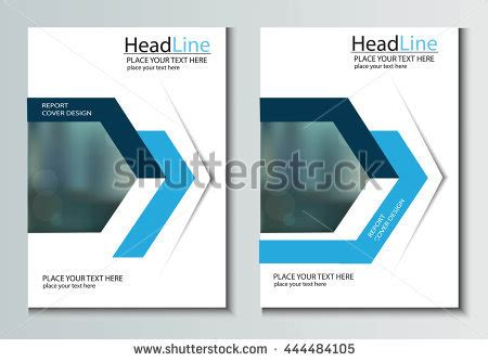powerpoint cover page template presentation cover page set of presentation layout design