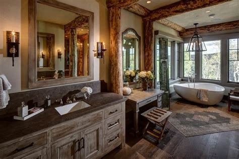 rustic bathroom vanity cabinets rustic bathroom vanity cabinets and accessories ideas