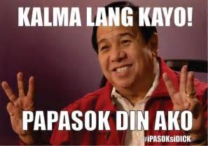 Funny Dick Memes - the gallery for gt memes funny tagalog