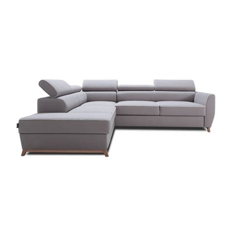 L Shaped Sofa Bed Novel L Shaped Modular Sofa Bed Sofas Home Furniture