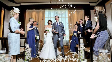 Wedding Blessing Las Vegas mandalay bay wedding chapel reviews mini bridal