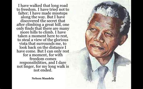 nelson mandela biography wallpapers wallpaper historical leadership to freedom nelson mandela