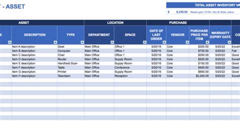 Asset Management Spreadsheet Template Management Spreadsheet Budget Spreadshee Excel Inventory Laptop Inventory Excel Template