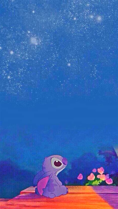 disney up wallpaper iphone stitch iphone 5 wallpaper stitch pinterest wallpaper