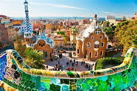 Barcelona Que Hacer | cosas que hacer en barcelona simulacre vuit room escape