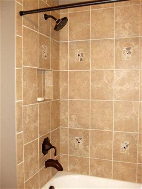 bathtub shower tile ideas tub enclosure tile ideas bathroom tub photos custom