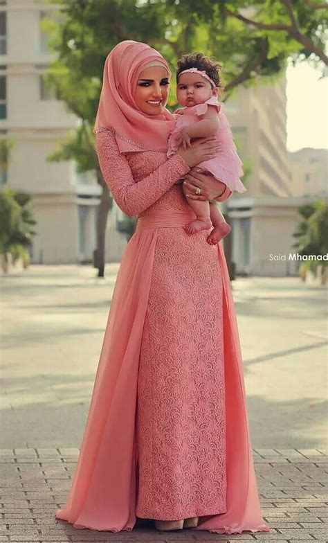 Kebaya Pink Cape Premium Ab 176 best images about fashion on ootd muslim and fashion