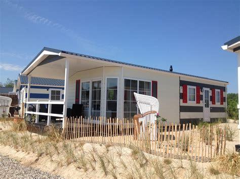 haus ostsee ferienhaus strand haus 12 ostsee scharbeutz firma