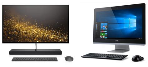 check out best laptops for 2019 nigeria news the best all in one pcs for 2019 4k ultrawide budget