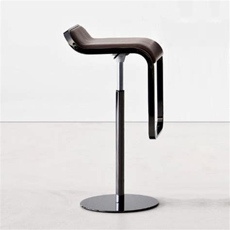 Saarinen Tulip Armchair Top 10 Modern Bar Stools Design Necessities