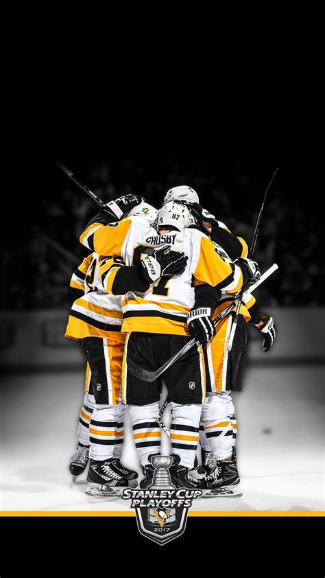 pittsburgh penguins stanley cup wallpaper  images