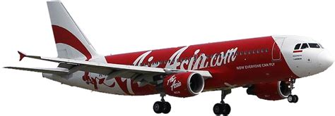 airasia png bad news another jumbo jet missing in the far east rgn