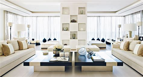 4 top home design trends for 2016 kelly hoppen on 2016 interior design trends luxdeco com