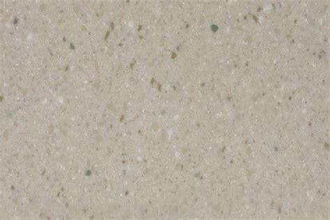 corian beige fieldstone corian made to order chameleon