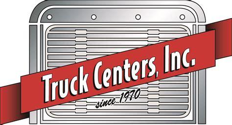 tech challenge truck centers expands tech challenge program